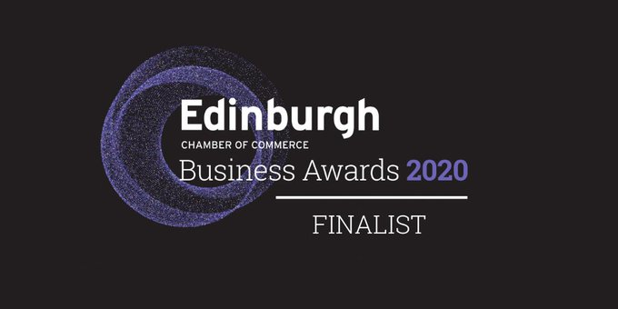 ECC Business Awards shortlist
